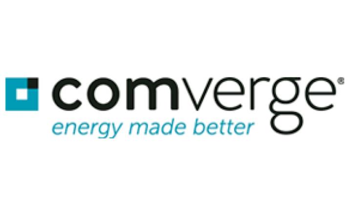 Content Dam Elp Online Articles 2015 February Comverge Logo Elp