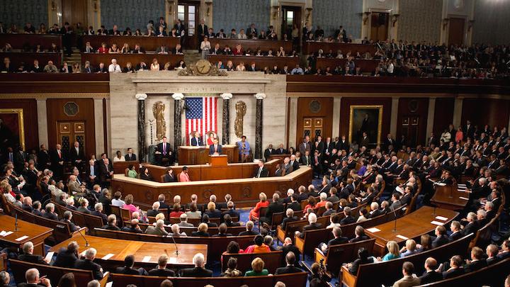 Content Dam Elp Online Articles 2015 February Congress Elp