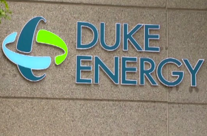 Content Dam Elp Online Articles 2015 February Duke Energy Elp 1