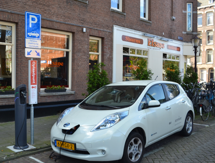 Content Dam Elp Online Articles 2015 February Electric Vehicle Charging Elp