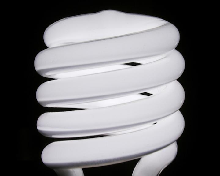 Content Dam Elp Online Articles 2015 February Energy Efficiency Elp 1