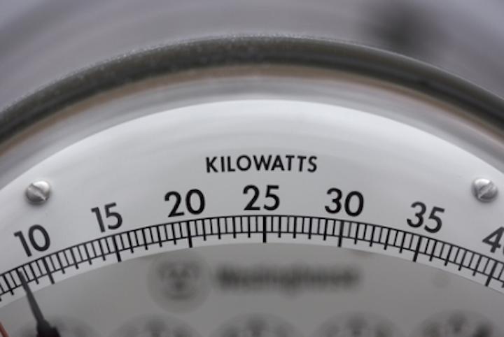 Content Dam Elp Online Articles 2015 February Energy Efficiency Elp 3