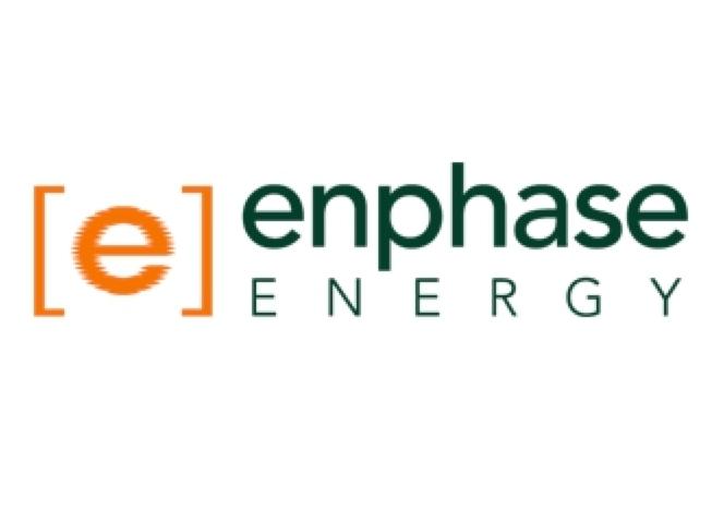 Content Dam Elp Online Articles 2015 February Enphase Elp