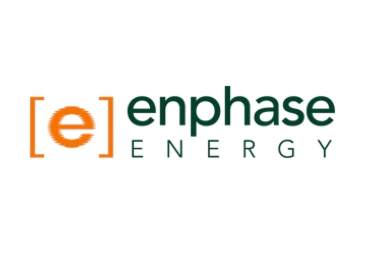 Content Dam Elp Online Articles 2015 February Enphase Elp