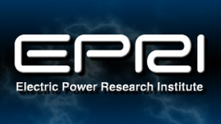 Content Dam Elp Online Articles 2015 February Epri Elp
