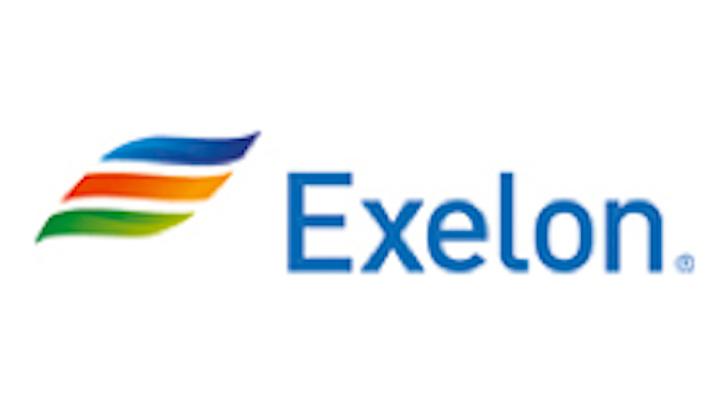 Content Dam Elp Online Articles 2015 February Exelon Elp