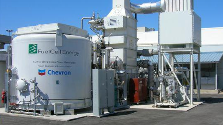 Content Dam Elp Online Articles 2015 February Fuel Cell Microgrid Elp