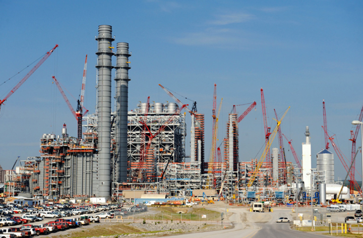 Content Dam Elp Online Articles 2015 February Kemper Power Plant Elp