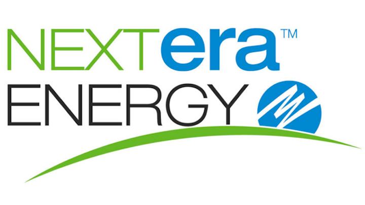 Content Dam Elp Online Articles 2015 February Nextera Energy Elp
