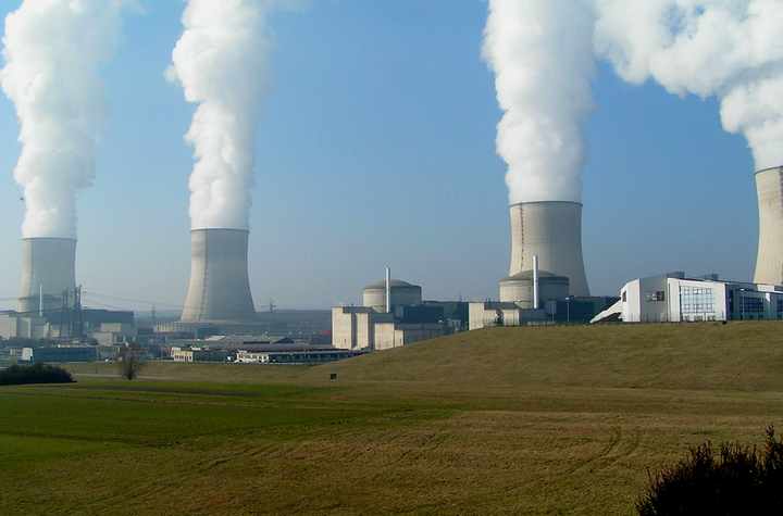 Content Dam Elp Online Articles 2015 February Nuclear Energy Elp 2