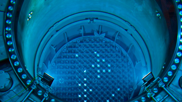 Content Dam Elp Online Articles 2015 February Nuclear Energy Elp 3