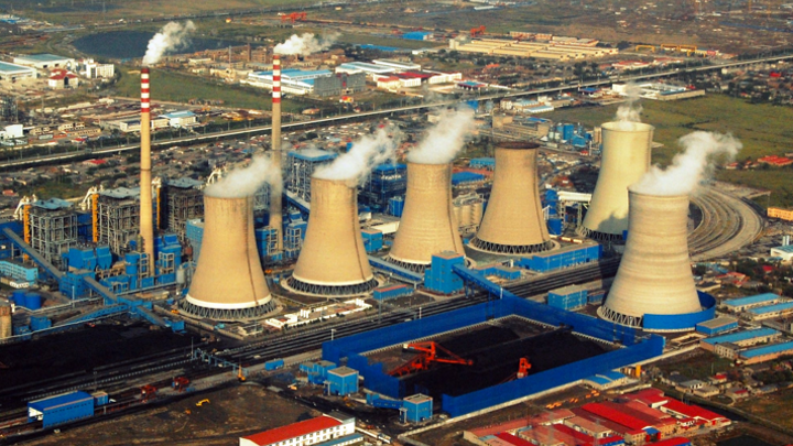 Content Dam Elp Online Articles 2015 February Nuclear Energy Elp 5