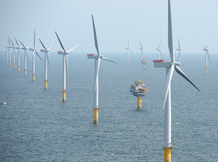 Content Dam Elp Online Articles 2015 February Offshore Wind Power Elp