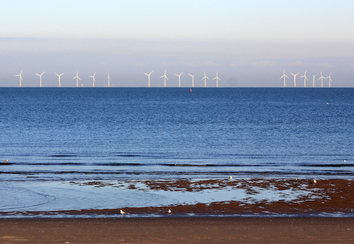 Content Dam Elp Online Articles 2015 February Offshore Wind Power Elp 1