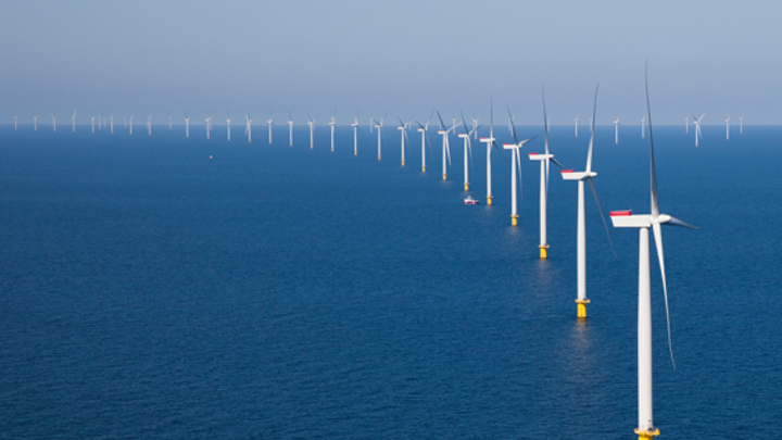 Content Dam Elp Online Articles 2015 February Offshore Wind Power Elp 3