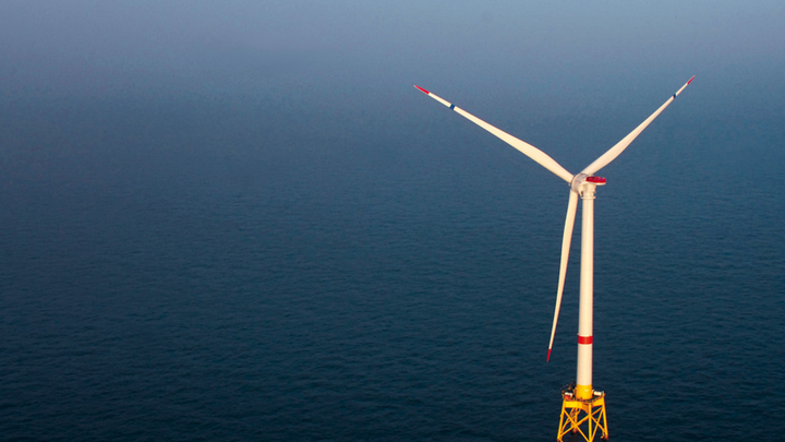 Content Dam Elp Online Articles 2015 February Offshore Wind Power Elp 5