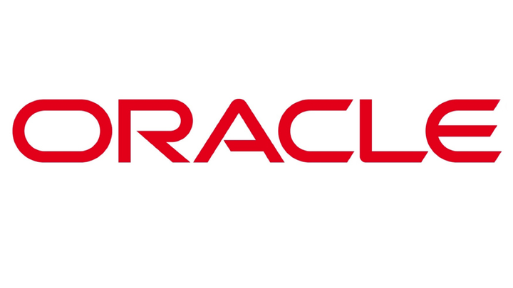 Content Dam Elp Online Articles 2015 February Oracle Logo Elp