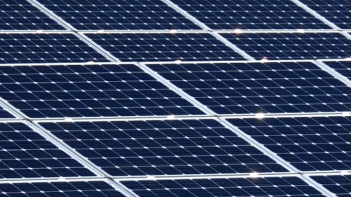 Content Dam Elp Online Articles 2015 February Photovoltaic Solar Panels Elp