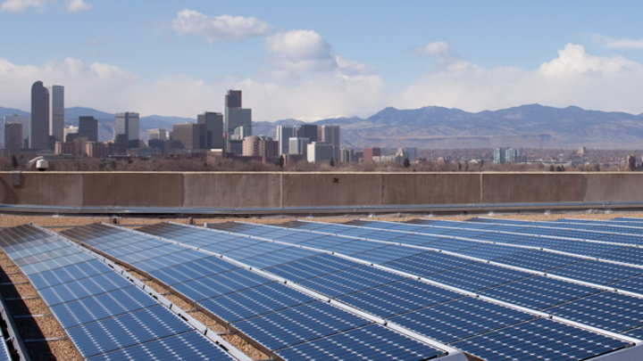 Content Dam Elp Online Articles 2015 February Rooftop Solar Energy Elp