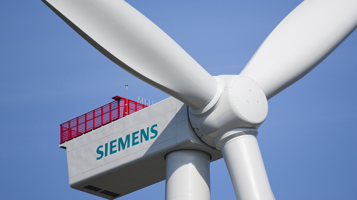 Content Dam Elp Online Articles 2015 February Siemens Wind Turbine Elp