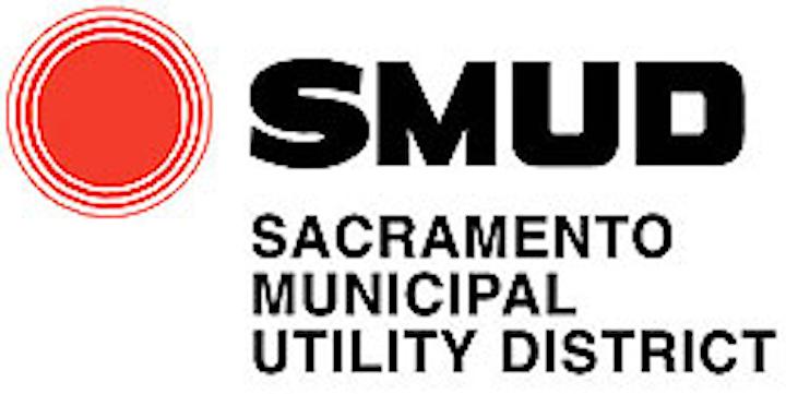 Content Dam Elp Online Articles 2015 February Smud Sacramento Public Utility District Elp