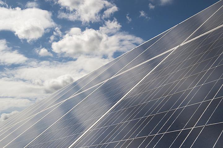 Content Dam Elp Online Articles 2015 February Solar Power Elp 5