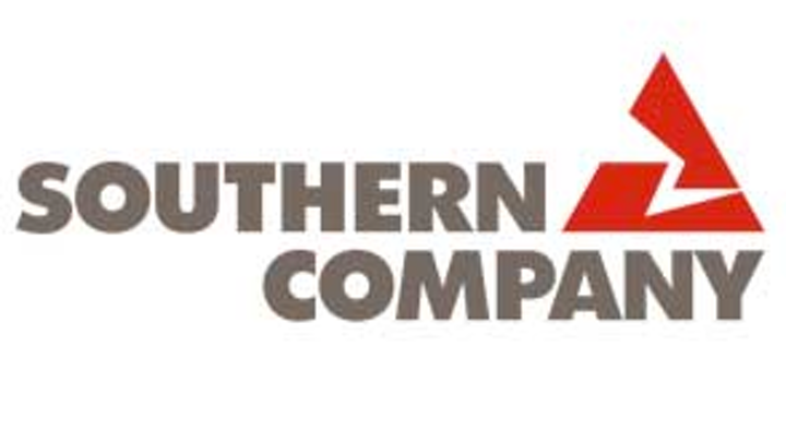 Content Dam Elp Online Articles 2015 February Southern Co Company Elp