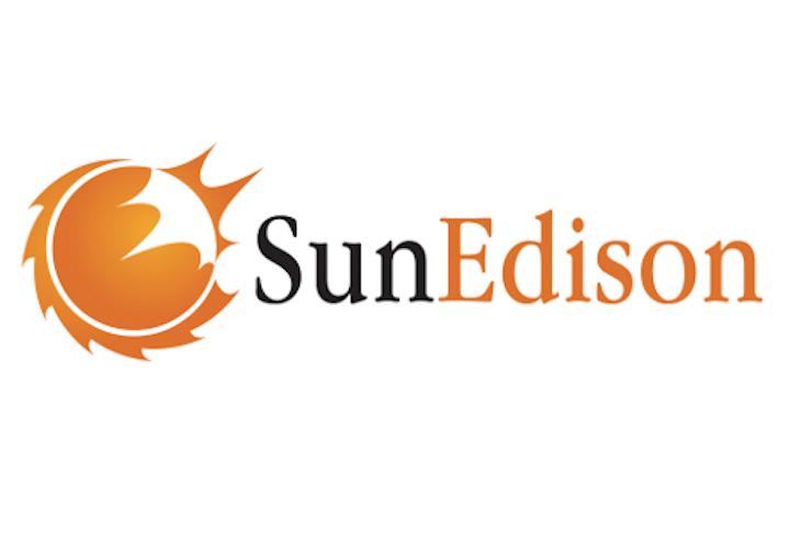 Content Dam Elp Online Articles 2015 February Sunedison Solar Elp