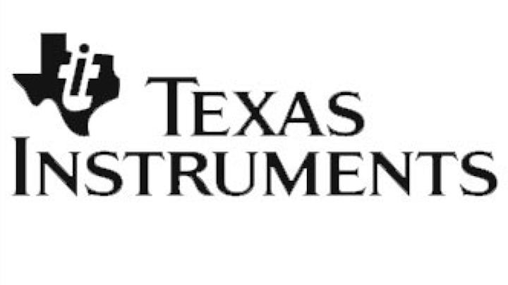 Content Dam Elp Online Articles 2015 February Texas Instruments Elp