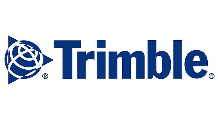 Content Dam Elp Online Articles 2015 February Trimble Logo Elp