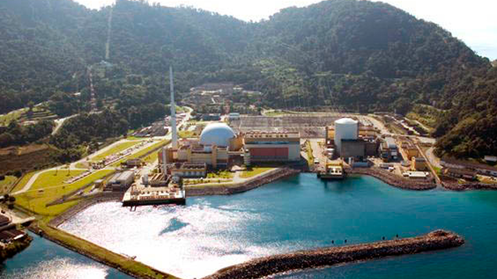 Content Dam Elp Online Articles 2015 January Brazil Angra Nuclear Plant Elp
