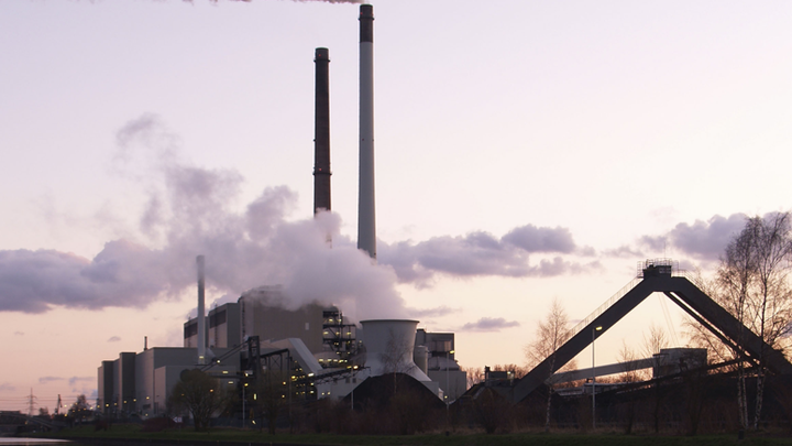 Content Dam Elp Online Articles 2015 January Coal Power Plant Pollution Elp
