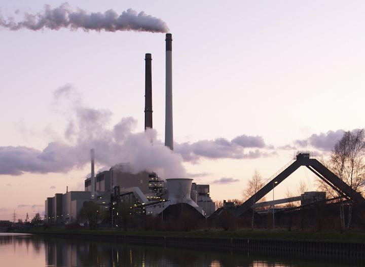 Content Dam Elp Online Articles 2015 January Coal Power Plant Pollution Elp