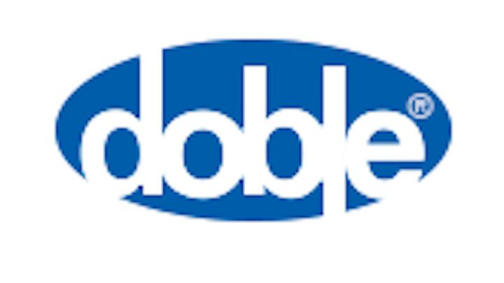 Content Dam Elp Online Articles 2015 January Doble Logo Elp