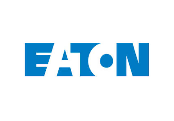 Content Dam Elp Online Articles 2015 January Eaton Logo Elp