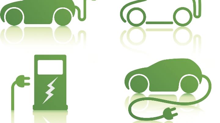 Content Dam Elp Online Articles 2015 January Electric Vehicles Elp