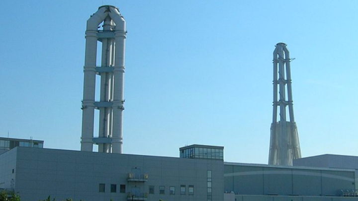 Content Dam Elp Online Articles 2015 January Japan Natural Gas Power Plant Elp