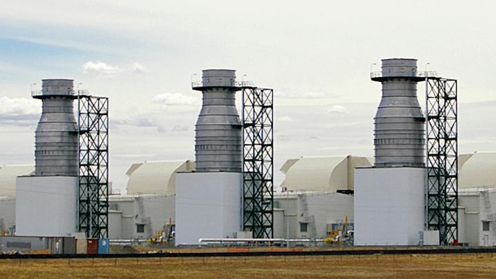 Content Dam Elp Online Articles 2015 January Natural Gas Power Plant Elp