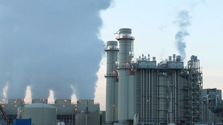 Content Dam Elp Online Articles 2015 January Natural Gas Power Plant Elp 4