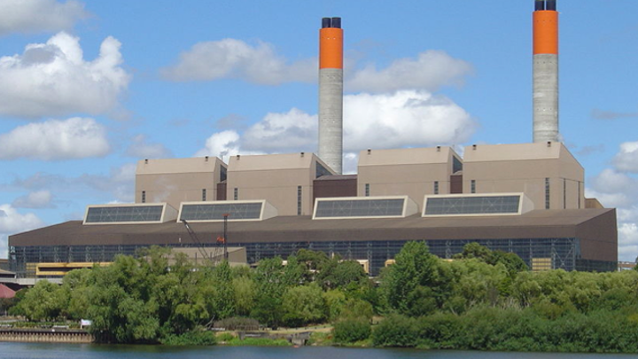 Content Dam Elp Online Articles 2015 January New Zealand Natural Gas Power Plant Elp