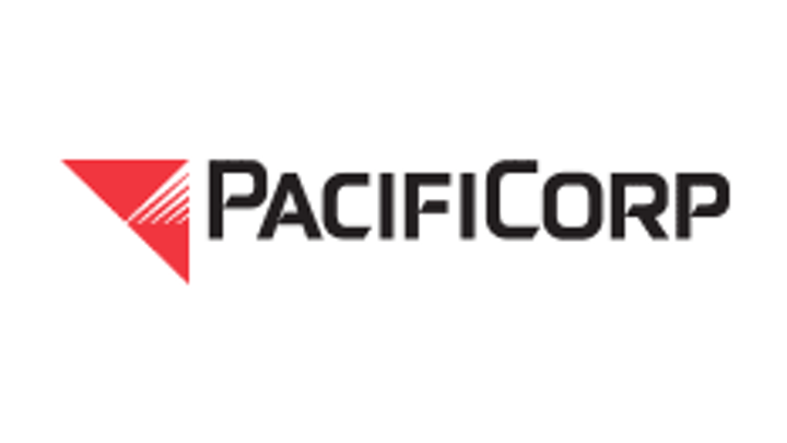 Content Dam Elp Online Articles 2015 January Pacificorp Elp