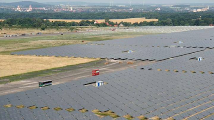 Content Dam Elp Online Articles 2015 January Photovoltaic Solar Elp