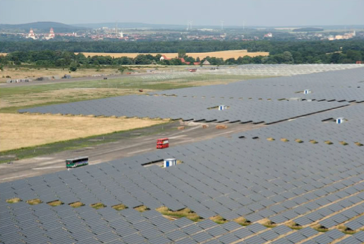 Content Dam Elp Online Articles 2015 January Photovoltaic Solar Elp