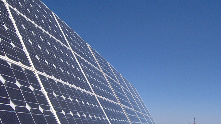 Content Dam Elp Online Articles 2015 January Photovoltaic Solar Panel Elp