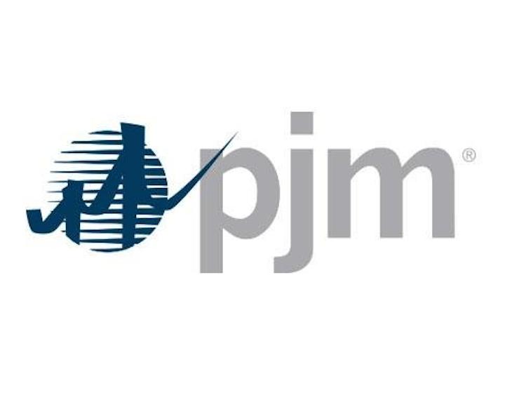 Content Dam Elp Online Articles 2015 January Pjm Interconnection Elp
