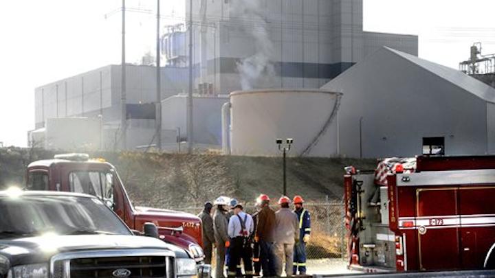 Content Dam Elp Online Articles 2015 January Power Plant Fire Elp