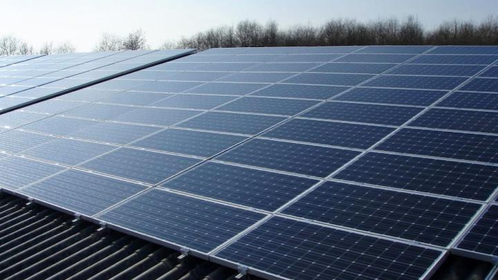 Content Dam Elp Online Articles 2015 January Rooftop Solar Elp