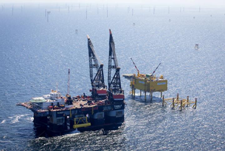 Content Dam Elp Online Articles 2015 January Siemens North Sea Grid Connection Elp