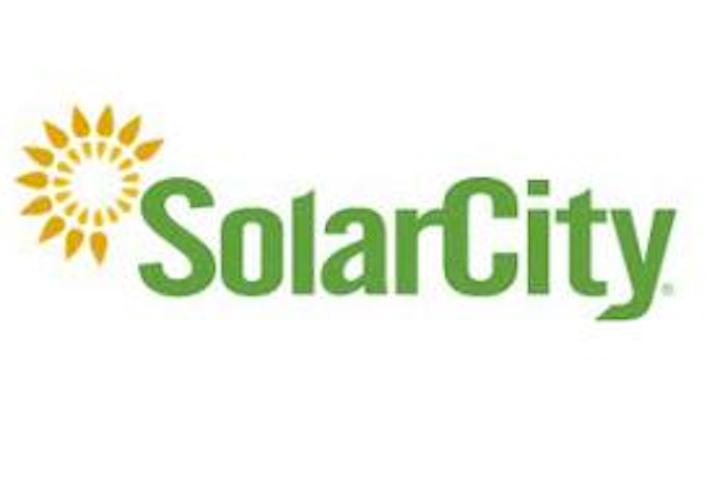 Content Dam Elp Online Articles 2015 January Solarcity Logo Elp