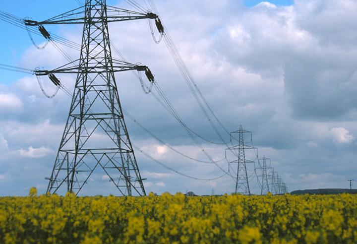 Content Dam Elp Online Articles 2015 January Transmission Lines Elp 2